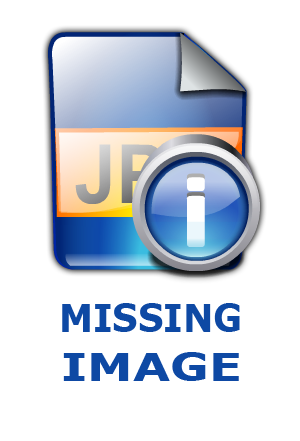 User:FinChaser Name:5-18-2010 001.JPG Title:5-18-2010 Flatties Views:569 Size:60.09 KB