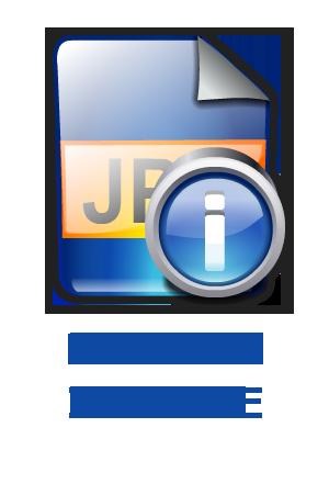 User:kingkiller7255 Name:29 lb jack.jpg Title:29 lb jack Views:298 Size:52.78 KB