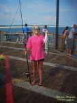 User:FinChaser Name:5-15-2012 007.JPG Title:5-15-2012 Mermaid Views:610 Size:54.96 KB