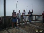 User:FinChaser Name:3-17-2012 005.JPG Title:3-17-2012 Foggy Mornin' Views:281 Size:37.85 KB