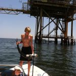User:  tristanwhite1
