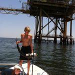 User:tristanwhite1 Name:photo 4-2.JPG Title:Daulphin island fishing!! Views:195 Size:74.67 KB
