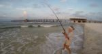 User:  jmyrick