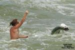 User:  greysonslaughter255