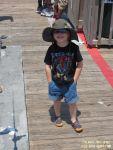 User:FinChaser Name:2013 Pier Picnic 003.JPG Title:2013 Pier Picnic Views:270 Size:55.49 KB