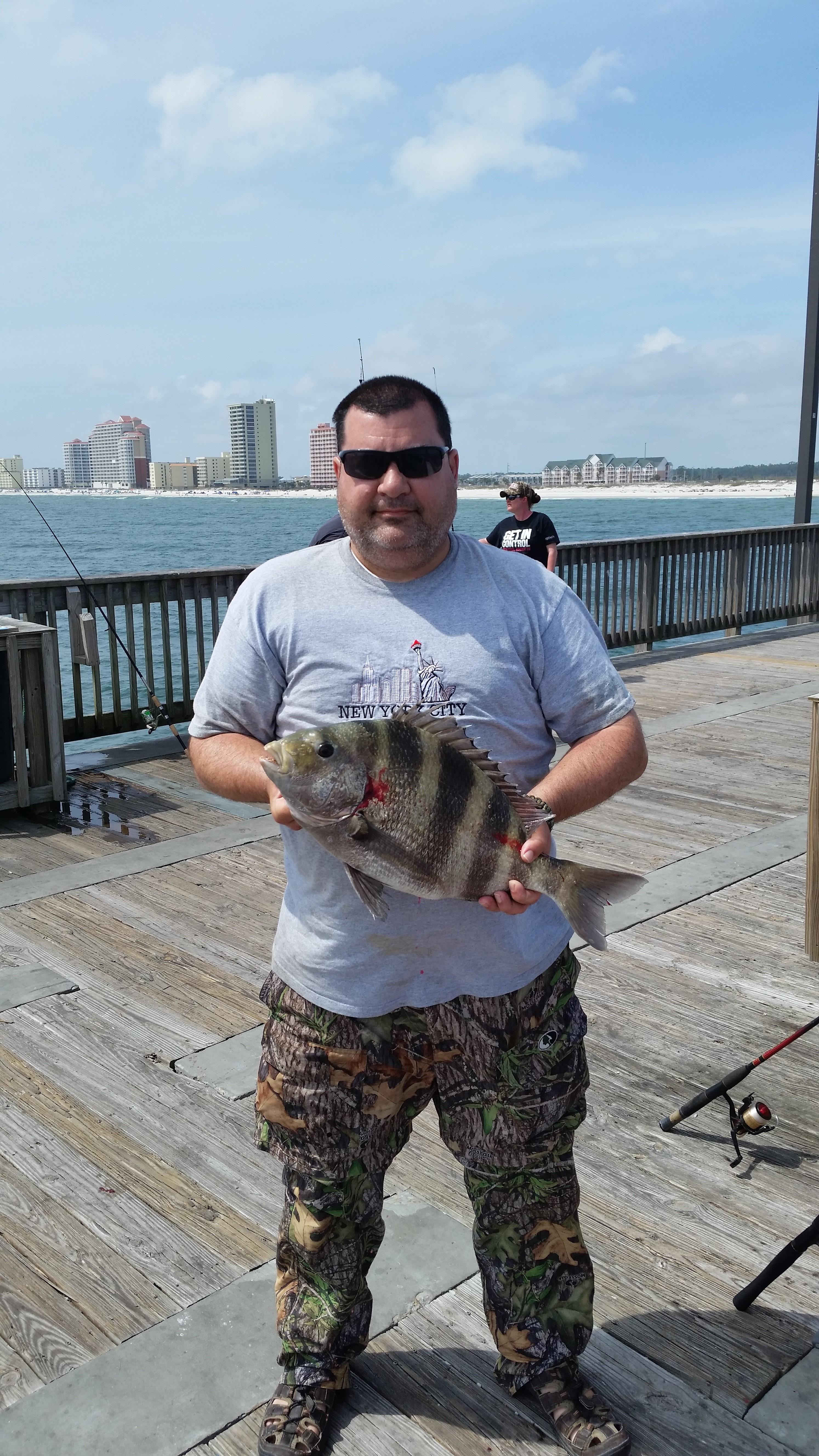 chillinfish