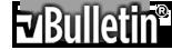 Gulf Shores Pier Fishing Forum - Powered by vBulletin